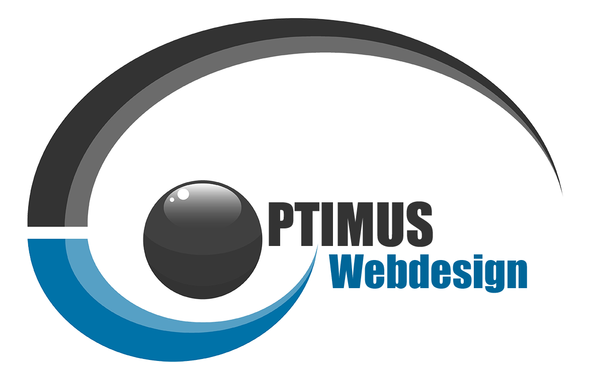 Optimus-Webdesign