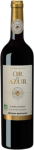 OR___AZUR_LANGUEDOC_RG